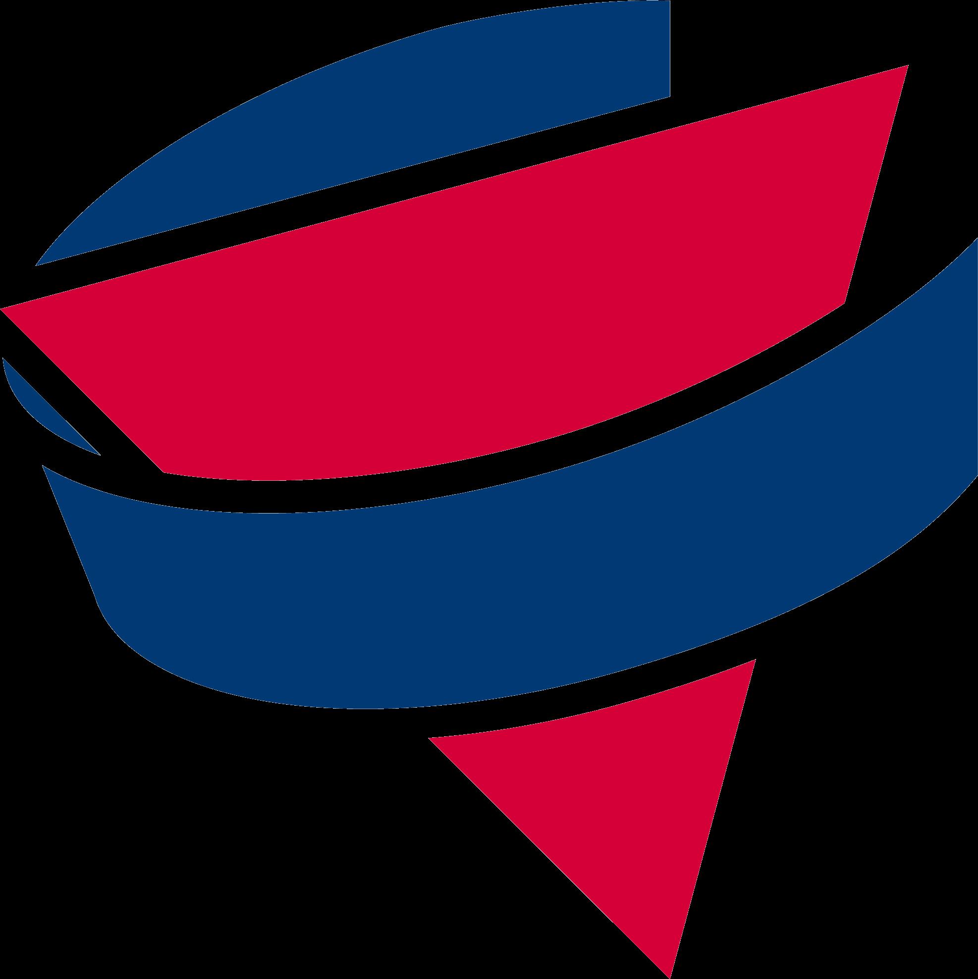 Cevi Logo